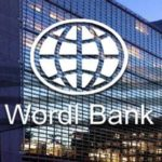 World Bank releases $82m to strengthen Nigerian public health response