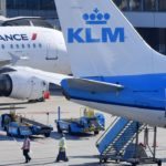 Covid-19: Air France-KLM reports €815 million first-quarter operating loss