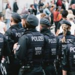 More anti-lockdown protests seen in Germany as coronavirus fatigue spreads in Europe