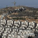 Saudi Arabia rejects Israel's West Bank annexation plans
