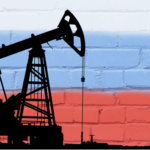 Russia to ease oil cuts starting July in line with OPEC+ deal