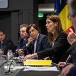 What Belgium's National Security Council will discuss on Wednesday
