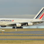 Air France must slash domestic traffic in exchange for state aid, minister says