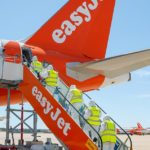 EasyJet to resume flights from June 15 with strict rules for passengers