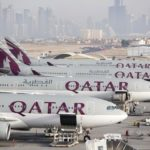 How Qatar Airways risked lives of flight attendants for coronavirus PR stunt