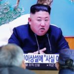 Kim Jong Un is not believed to have had surgery, says S. Korea