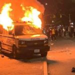 Minnesota requests more help as riots continue there — and across US