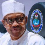Buhari Names Police Trust Fund BoT Members (Full List)