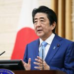 Japan extends state of emergency until May 31