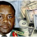US has repatriated $311m Abacha loot – Malami