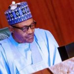COVID-19 Patients Will Be Healed If Government Opens Churches – Pastor Tells Buhari