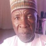 Galadima says Abacha stashed billions of dollars abroad to save Nigeria from US sanction
