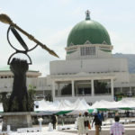 Meet The Longest Serving National Assembly Members In Nigeria Since 1999