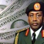 Presidency Verifies Projects To be Funded With Recovered Abacha Loot