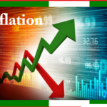Nigeria Inflation Rate Hits 12.34% In April 2020