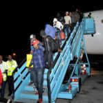 COVID-19: Evacuation of 700 Nigerians in US begins May 10