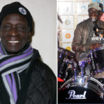 Tony Allen dies aged 79: Tributes paid to Nigerian drummer and Afrobeat pioneer