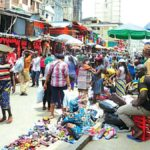 Lockdown: Aba traders threaten to reopen markets
