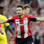 Athletic Bilbao Striker, Aritz Aduriz Retires Pre-maturely From Football
