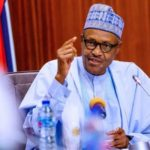 Revealed: Buhari's 2020 Budget Cuts Affect National Assembly, Federal Jobs, Capital Expenditure