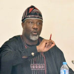 COVID-19 In Kogi Is Real, I Won't Play Politics With Lives – Dino Melaye
