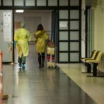 Coronavirus: 42 new deaths, 58 hospital admissions in Belgium
