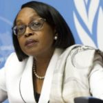 WHO calls on Africa to remain vigilant as some countries ease lockdowns