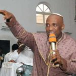 Primate Ayodele Reveals When Coronavirus Vaccine Will Be Discovered