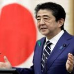 Japan's Abe lifts state of emergency, says virus outbreak under control