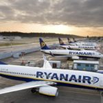 Ryanair to cut up to 3,000 jobs; CEO O'Leary slams 'idiotic' quarantine periods