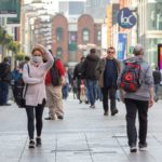 Coronavirus: Ireland begins first phase of easing lockdown restrictions