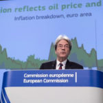 EU faces recession and economic uncertainty in 2020