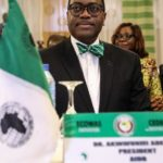 AfDB Launches Independent Investigation into its President