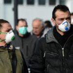 Belgian Coronavirus response ranks worst in global study