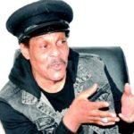 What Caused Nigerian Music Legend, Majek Fashek's Death Revealed