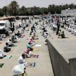 Campaigns launched to hasten return to normalcy in Saudi Arabia