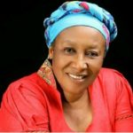 Actors Found Guilty Of R*pe Should Be Banned – Patience Ozokwor Blows Hot