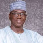 1,000 ghost workers uncovered on Kwara payroll, officials arrested