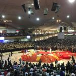 Two months without congregational worship… Clerics, other faithful share experiences