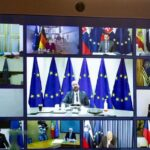 European Council on recovery fund ends in disagreement
