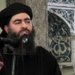 Pompeo increases bounty on new, shadowy ISIS leader to $10M as rumors of his death in Syria swirl
