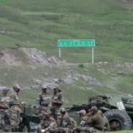 20 Indian troops killed in Himalayas clash with Chinese army