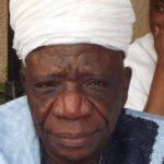 Magaji Nda of Ilorin: Kwara has been part of North since Alimi conquered it during Jihad