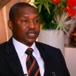 Whistleblower: FG pays reward for only recovered funds – Malami