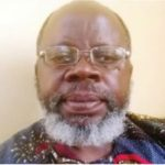 Many R*pe Victims Suffer Mental Disorders, Have Suicidal Thoughts – Expert Speaks