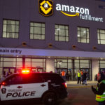 Amazon stops police using its face-recognition tech