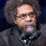 George Floyd protests: America is at a 'turning point', philosopher Cornel West says
