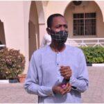Shocking Story Of 'Gaddafi' Who Scammed 194 Widows Of N781,800 In Borno