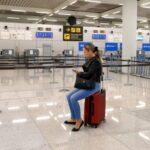 EU postpones decision on border reopening