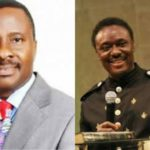 Social Distancing: CAN Has No Legal Right To Speak For Christians – Okotie